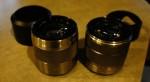 Sony SEL50F18 Review: A Brilliant 50 mm F/1.8 Prime Lens for NEX Cameras