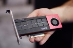 Fusion-io Hits the Mass Market with the Affordable ioFX Card