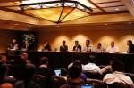 Solid State Storage Symposium – San Jose, CA