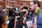 NAB Show 2012: My Initial Thoughts