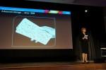 IBM Edge2012 – Orlando
