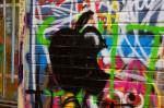 Ten Terrible Apple Products