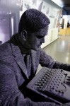 My Visit to Bletchley Park