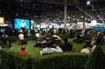 VMworld US 2012, San Francisco