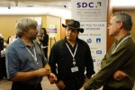 Looking Back on the Storage Developer Conference