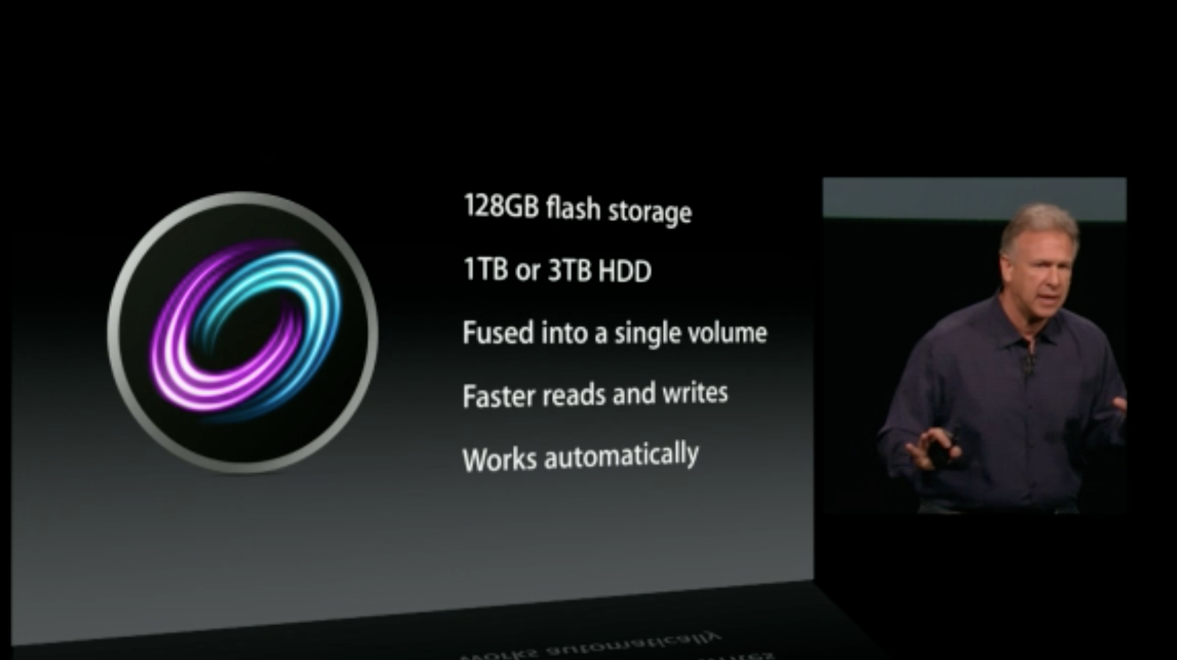 is apple 39 s fusion drive a hybrid hdd or tiering software. Black Bedroom Furniture Sets. Home Design Ideas
