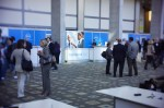 Dell World 2012: A Retrospective