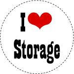 Storagebeers, Joey Bellevue, Tuesday, Feb 19