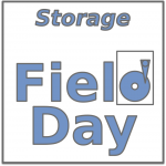 Storage Field Day 3 Is Here!