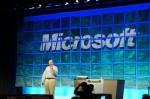 Microsoft's Big Chance to Change