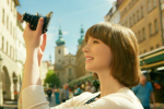 Turn Your Smartphone Into A Serious Camera (For Real!)