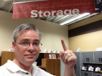 Making a Case For (and Against) Software-Defined Storage