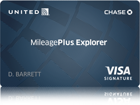 My advice for new business travelers get the credit cards special cards for special benefits colourmoves