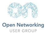 Is Storage the Killer App for Software-Defined Networking?