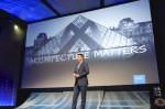 EMC Redefine Possible (TL;DR Edition)