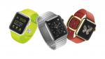 The Fashion Function: My Thoughts on the Apple Watch, Part 3