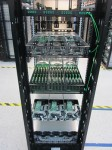 The Rack Endgame: Open Compute Project