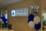 NexGen Storage is Back!