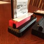 3D Print a Seagate GoFlex Dock Adapter for 2.5″ Hard Disk Drives