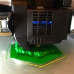 Thoughts on the Modern Miracle of 3D Printing