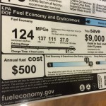 Your Mileage May Vary: Lies, Damn Lies, and Benchmarks