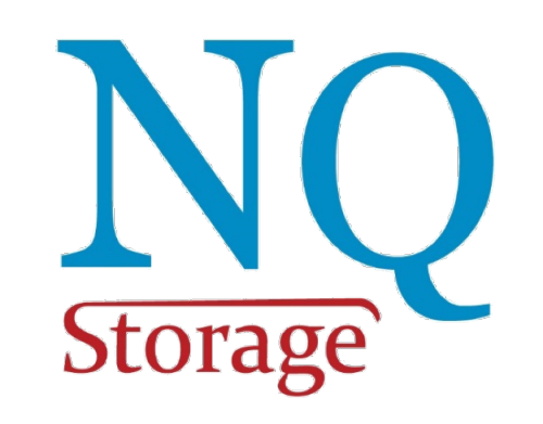 NQ Storage promises to be a full, enterprise-class SMB implementation for storage OEM's
