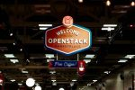 Free as in Coffee – Thoughts on the State of OpenStack