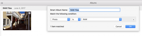 convert raw to jpeg macbook